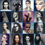 modellek_fodraszok_fotosok